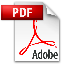 Adobe_Reader-pdf-logo