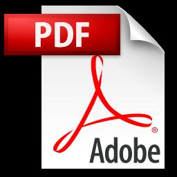 Adobe_Reader-pdf-logo
