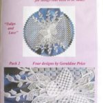 Loquenda Pattern Pack 2 – GPPatternPack02 – A Card Pattern Pack Download