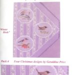 Loquenda Pack 4 – GPPatternPack04 – A Card Pattern Pack Download