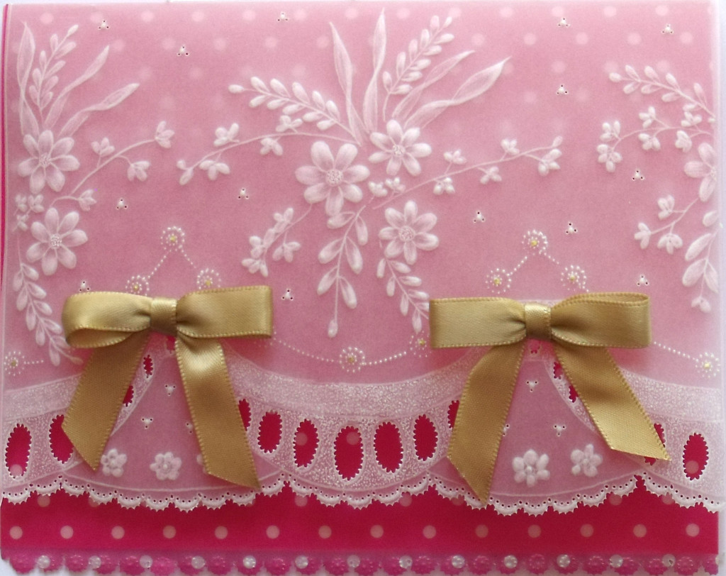 card making templates free download - chantilly lace card pattern download no 28 cards card