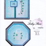 Lesley Shore Pattern Pack 11 – LSPatternPack11 – A Card Pattern Pack Download