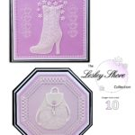 Lesley Shore Pattern Pack 10 – LSPatternPack10 – A Card Pattern Pack Download