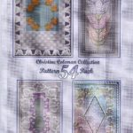 Christine Coleman Pack 54 – CCPatternPack54 – A Card Pattern Pack Download