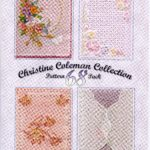 Christine Coleman pack 68 – CCPatternPack68 – A Card Pattern Pack Download